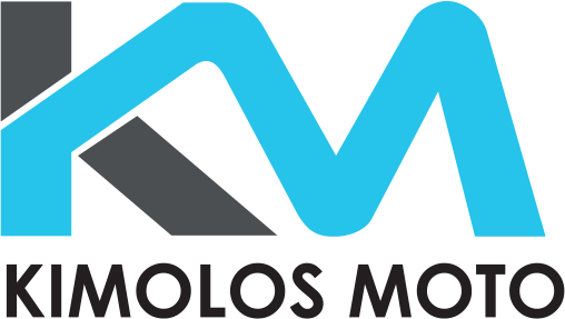 kimolos-logo