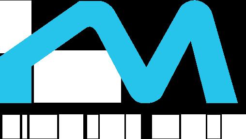 kimolos-logo-white