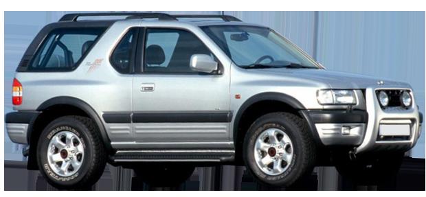 opel-combo-1400cc-fleet-front3